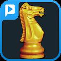 Classic Chess logo