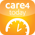 Care4Today™ MHM icon