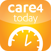 Care4Today™ MHM