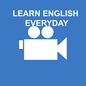 Youtube English