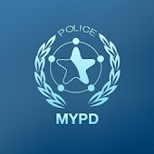 My Police Department (MyPD)