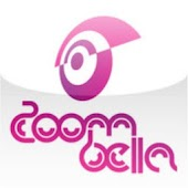 ZoomBella
