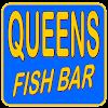 Queens Fish Bar
