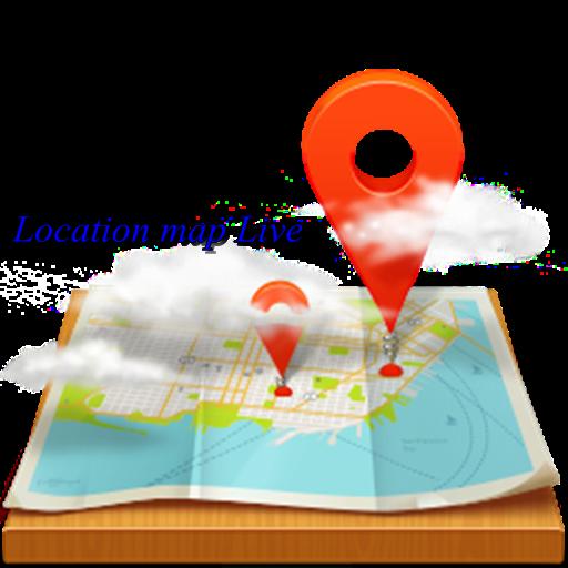 免費通訊App|位置图活|阿達玩APP
