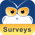 UserZoom Surveys icon