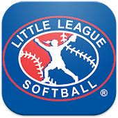 LL 2014 Softball Rulebook
