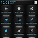 CM10.1 Theme Jelly Dream Theme icon