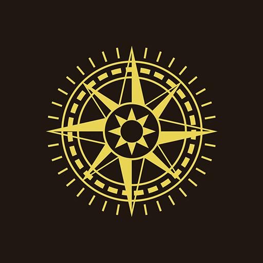 Kalendarz Martyny 2015 書籍 App LOGO-APP試玩