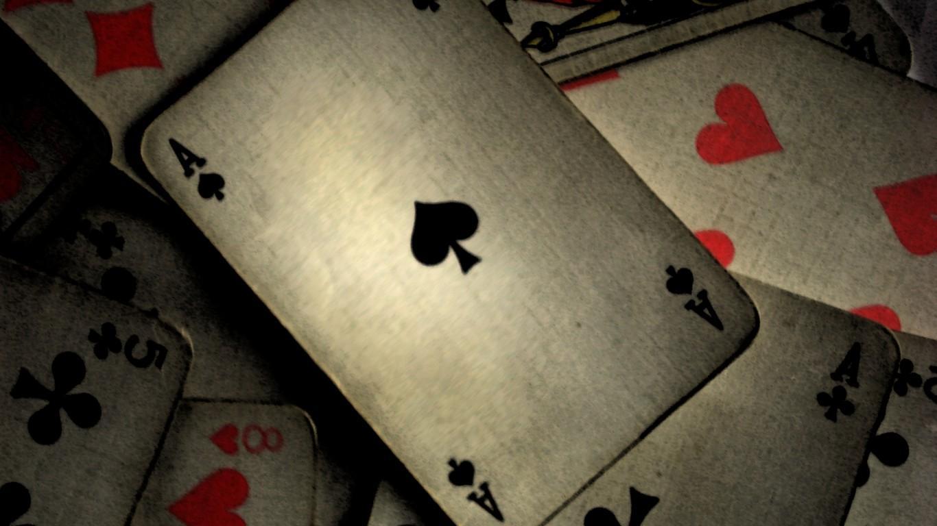 Mobile Casino amp Mobile Slots  UK Casino  Chomp Casino