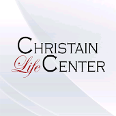 Christian Life Center Maryland