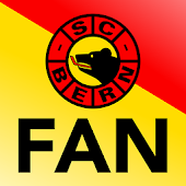 SCB-Fan