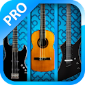 Best Guitar Pack PRO icon