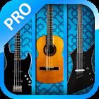 最好的吉他包PRO icon