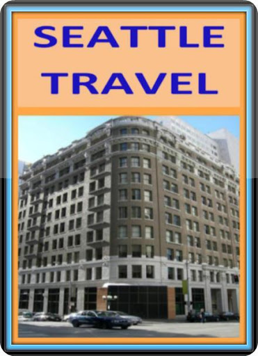 Seattle Tourist Attractions