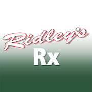 Ridley's Rx