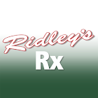 Ridley's Rx icon