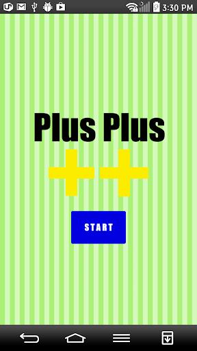 PlusPlus Memory