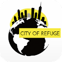 City of Refuge icon