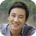 Uhm Taewoong Live Wallpaper icon