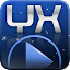 Yxplayer for Lollipop - Android 5.0