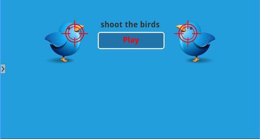 Bắn chim to