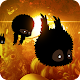 BADLAND for PC-Windows 7,8,10 and Mac