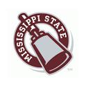 MSU Cowbell icon
