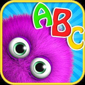 Animal Tycoon - Magic Zoo 教育 App Store-愛順發玩APP