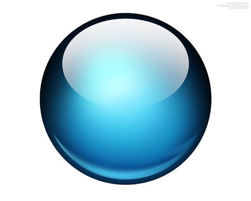 matching ball 05