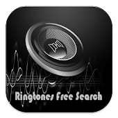 Ringtones Free Search