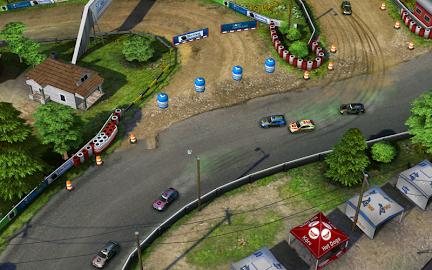 Reckless Racing 2 Screenshot 15