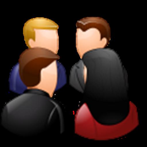 Meeting Minutes Pro 商業 App LOGO-APP試玩