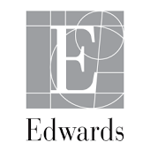 Edwards IR