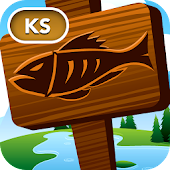 iFish Kansas