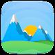 Bliss - Icon Pack v1.0.0