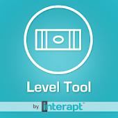 Interapt Level (Free)