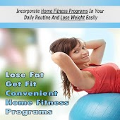 Lose Fat Get Fit Guide