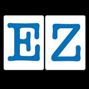 EZ Member Directory App 1.17 Icon