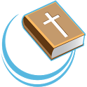 Versed (Bible verse game) icon