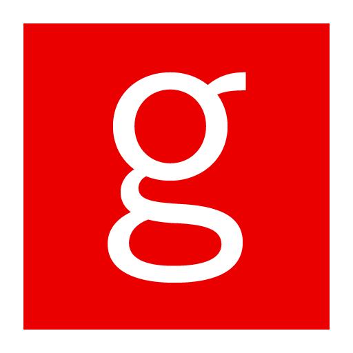 學英文——Gymglish英語課程 LOGO-APP點子