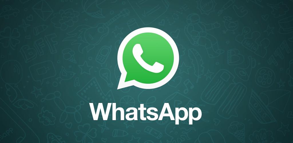 Whatsapp Inc