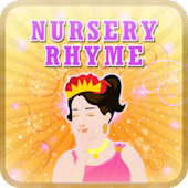Top Nursery Rhymes Vol3