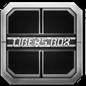Tibers Box icon
