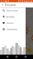Screenshot of Imovelweb - Imóveis