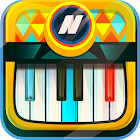 Miglior Piano Kids icon