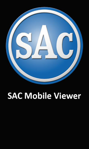 SAC Viewer