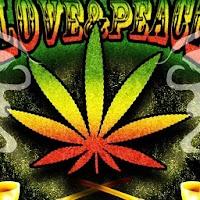 a1-Cannabis Smoke 1