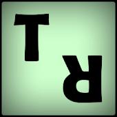 TextReverse