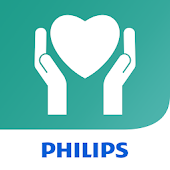 Philips Heart Health