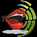 Sound Jammer Icon
